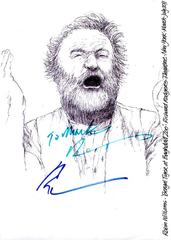 Robin Williams001