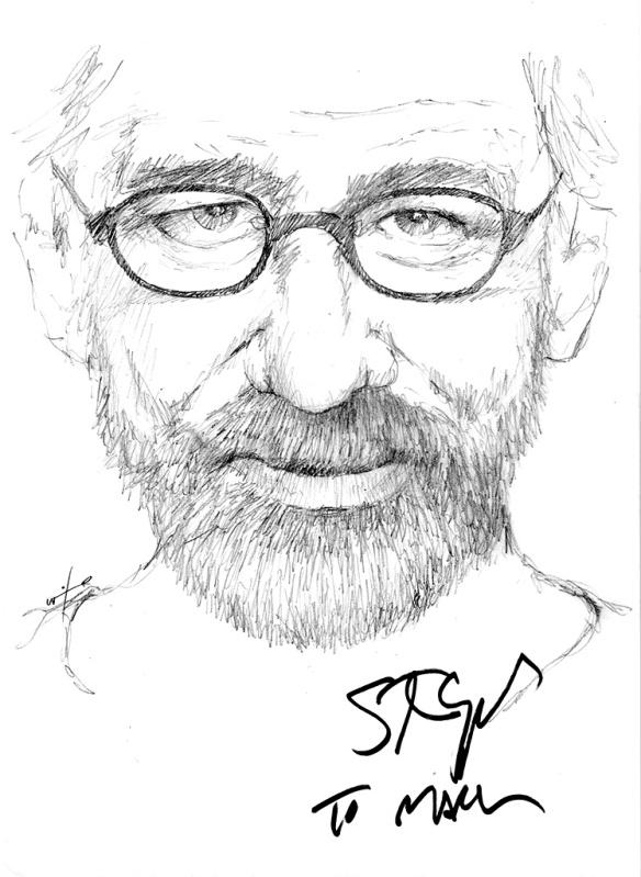 Steven Spielberg001