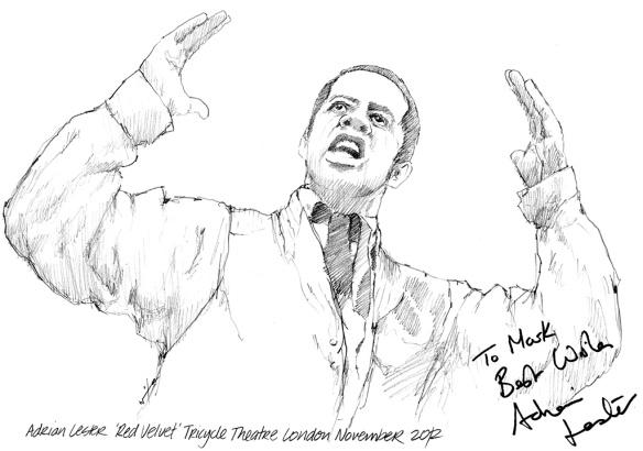 Adrian Lester001