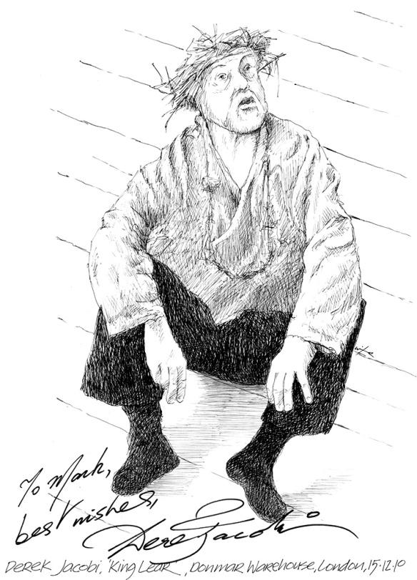Derek Jacobi001