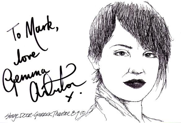 Gemma Arterton001