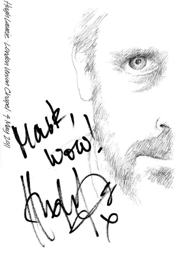 Hugh Laurie001