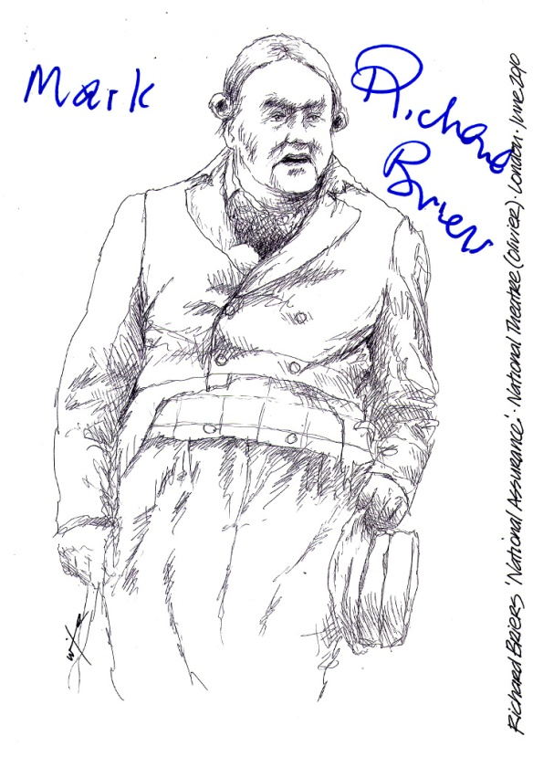 Richard Briers001