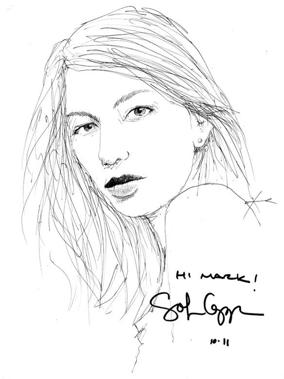 Sofia Coppola001