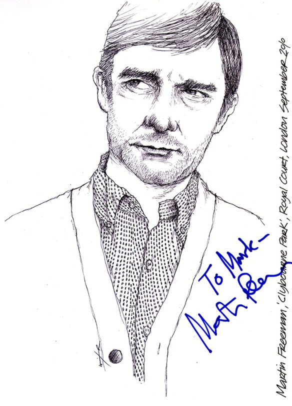 Martin Freeman002