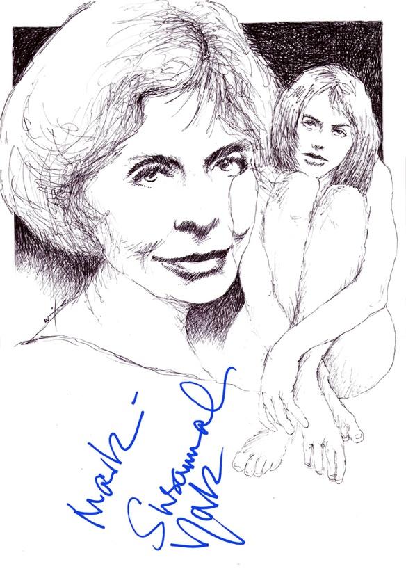 Susannah York001