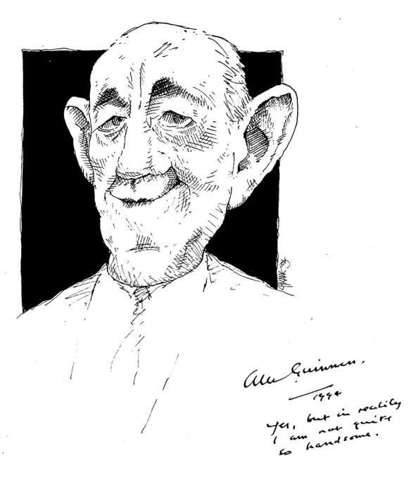 Alec Guinness001