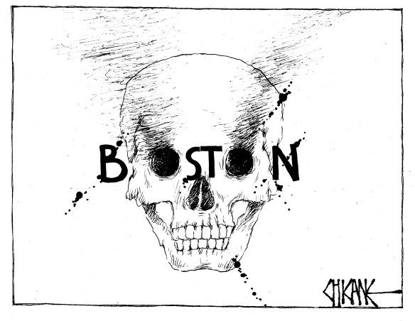 Boston001