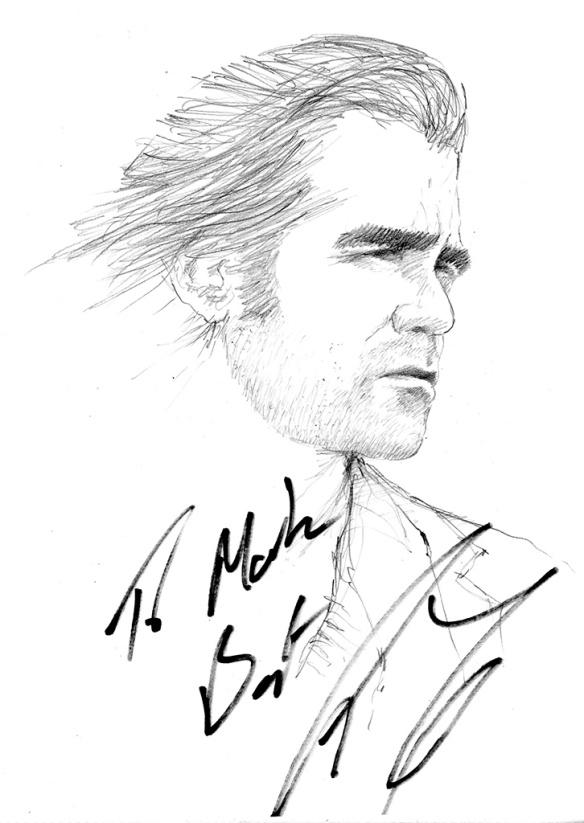 Colin Farrell001