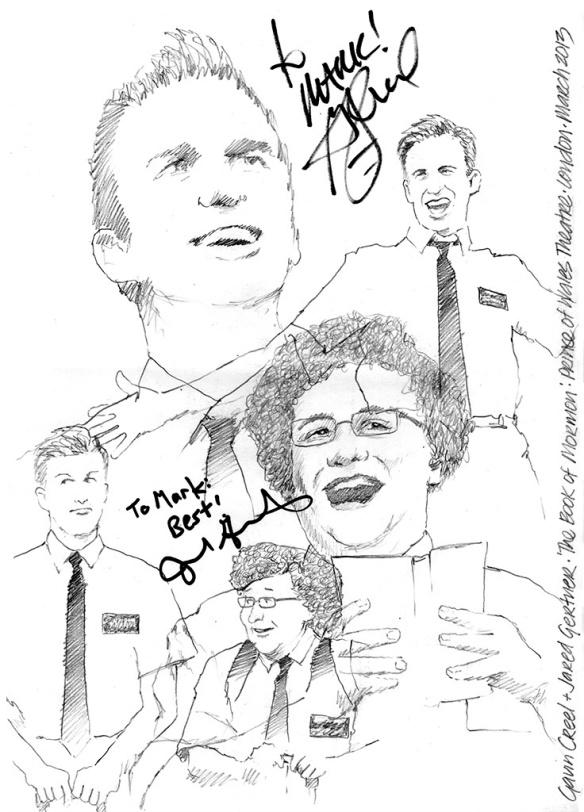 Mormon Blog002