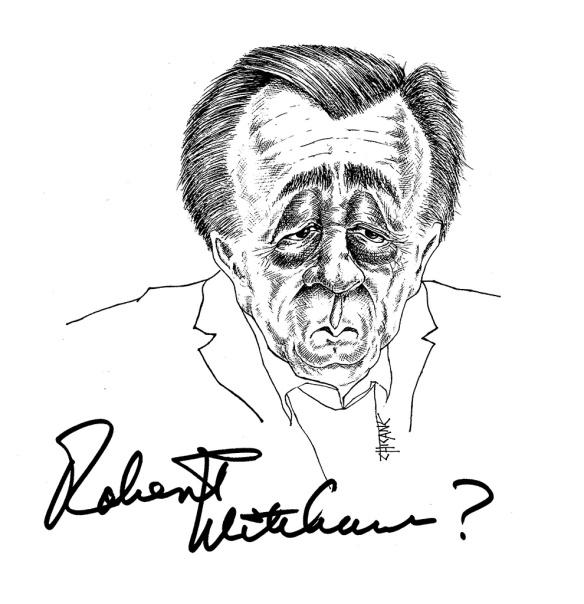 Robert Mitchum001
