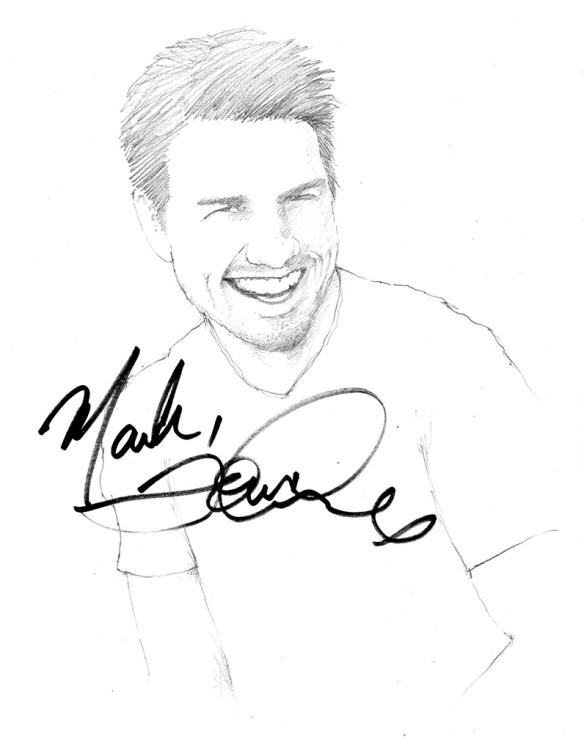 Tom Cruise001