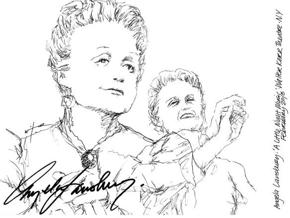 Angela Lansbury001