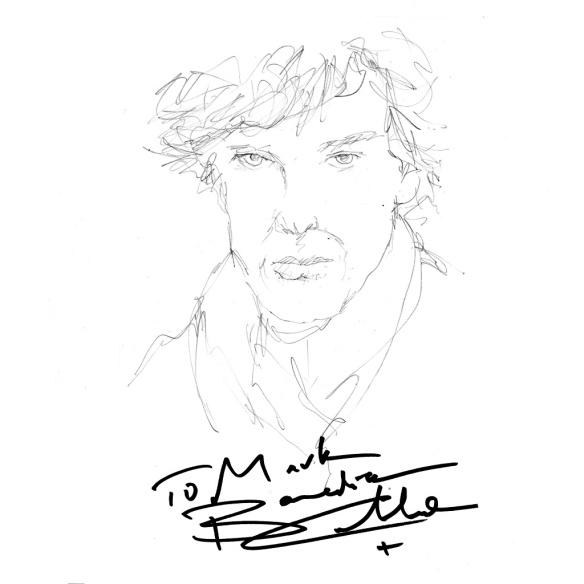 B.Cumberbatch002