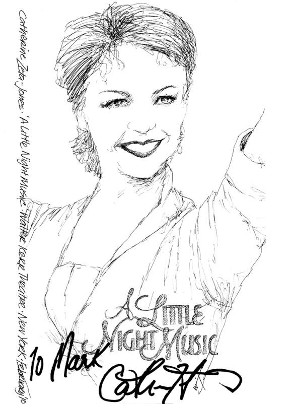 Catherine Zeta-Jones001