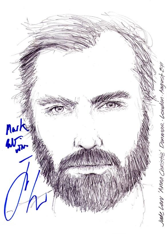 Jude Law001