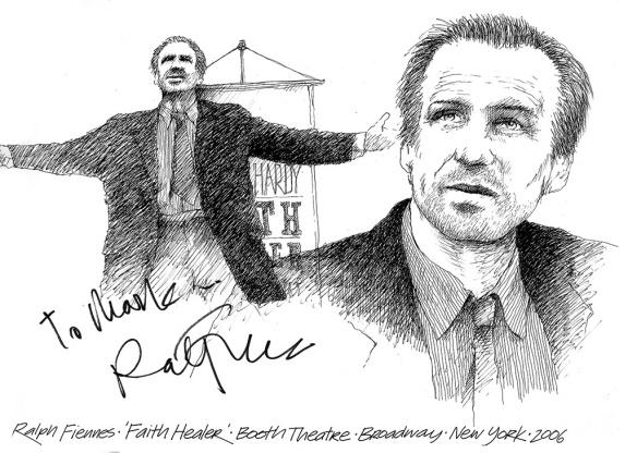Ralph Fiennes001