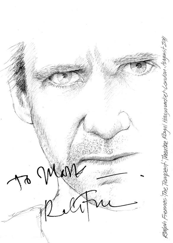 Ralph Fiennes002