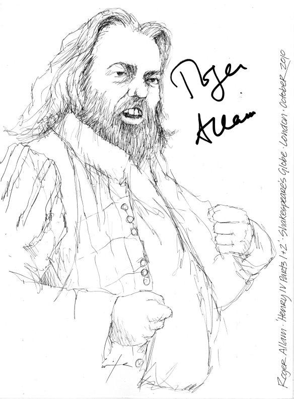 Roger Allam001