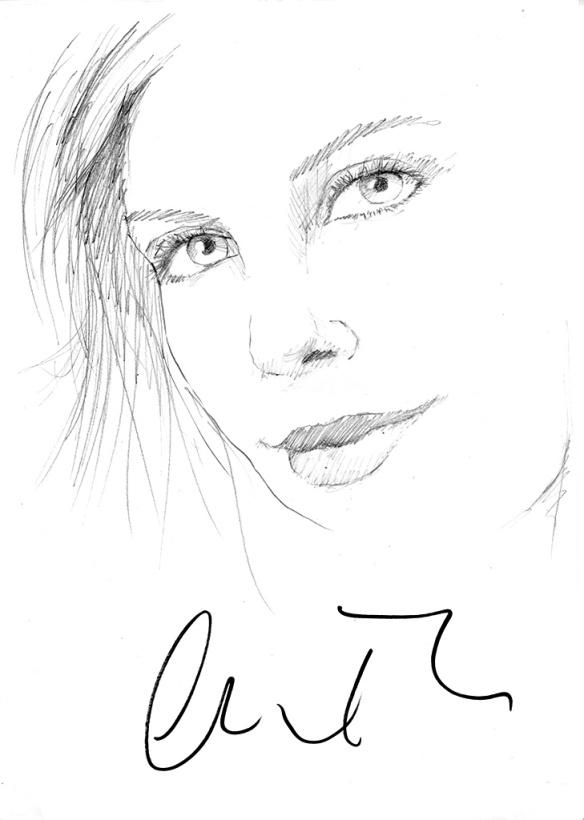 Charlize Theron001