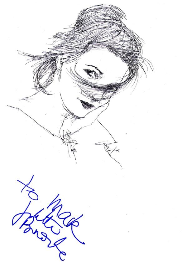 Juliette binoche001