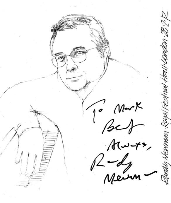 Randy Newman001