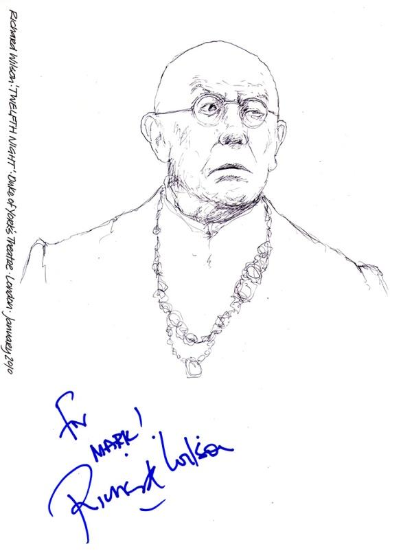 Richard Wilson001