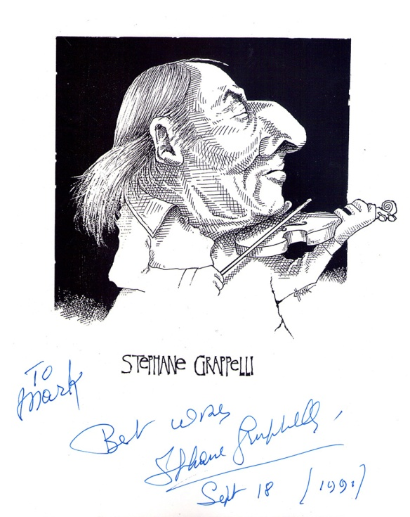 Stephane Grappelli001