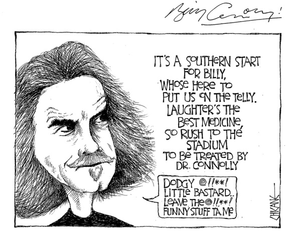 billy connolly001