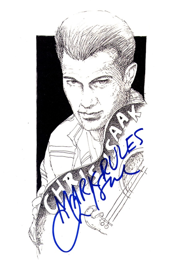 Chris Isaak001