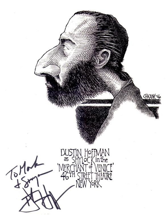Dustin Hoffman001