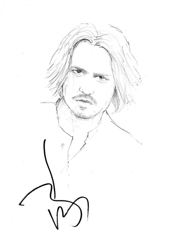 Johnny Depp001