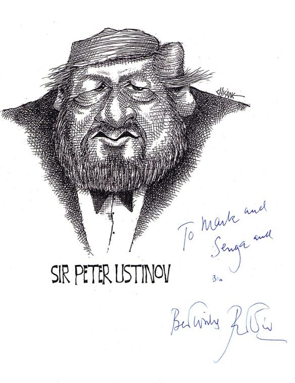 peter ustinov001