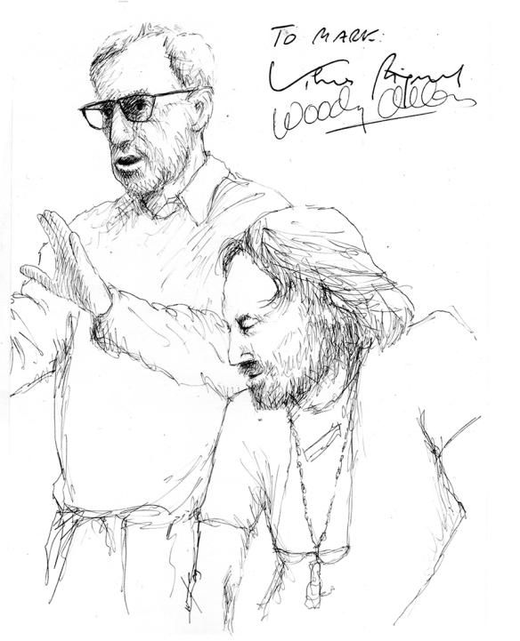 Woody Allen001