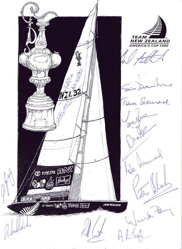 1995 americas cup001