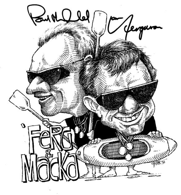 ferg + macka001