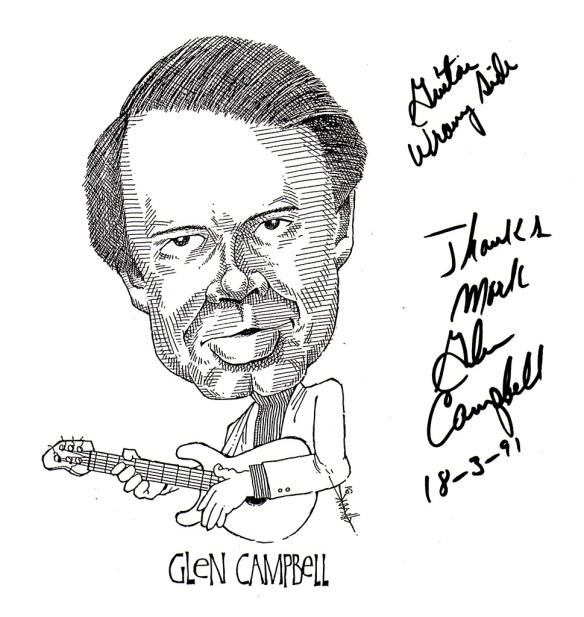 Glen Campbell001