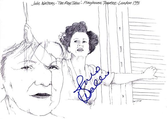 Julie Walters001
