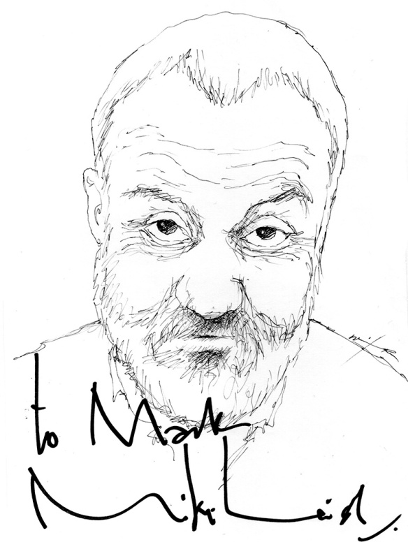 mike leigh001