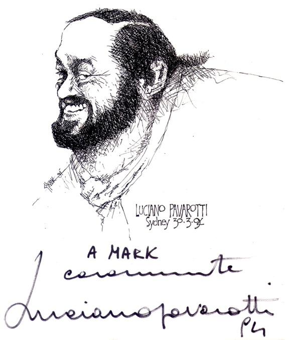 Pavarotti001