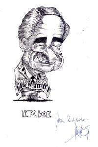 victor borge001