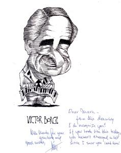victor borge002
