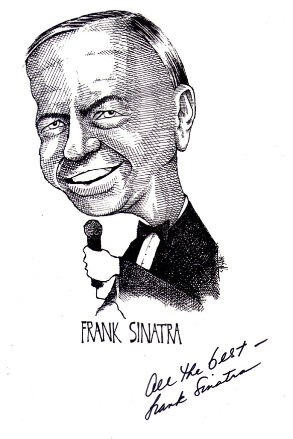Frank Sinatra001