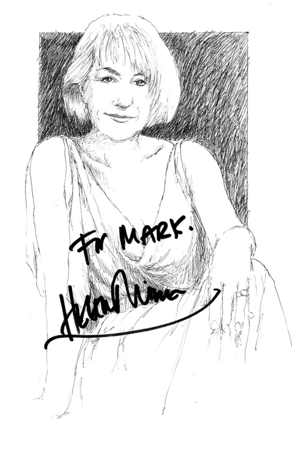 Helen Mirren001