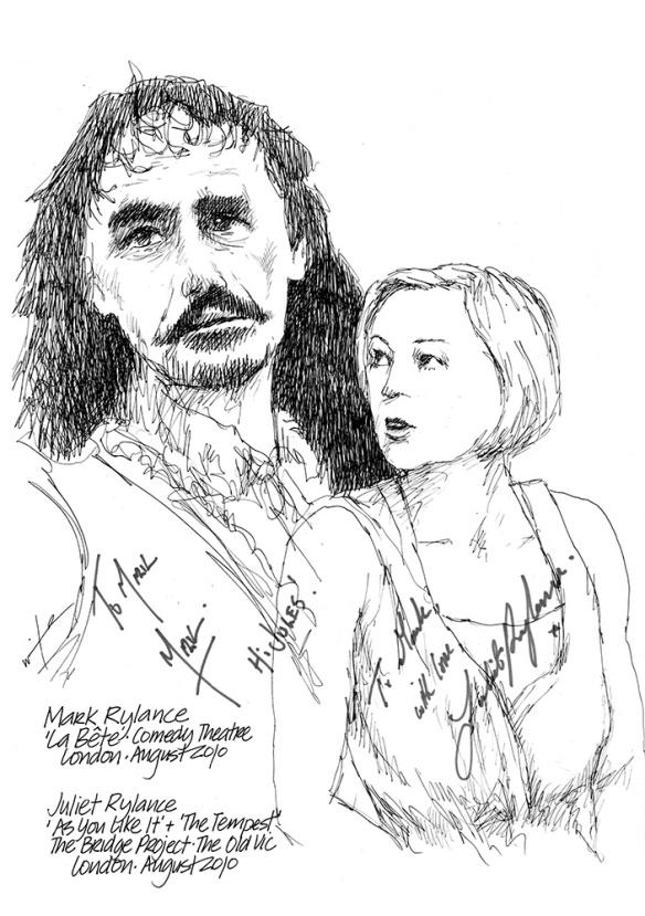 Mark:Juliette Rylance001