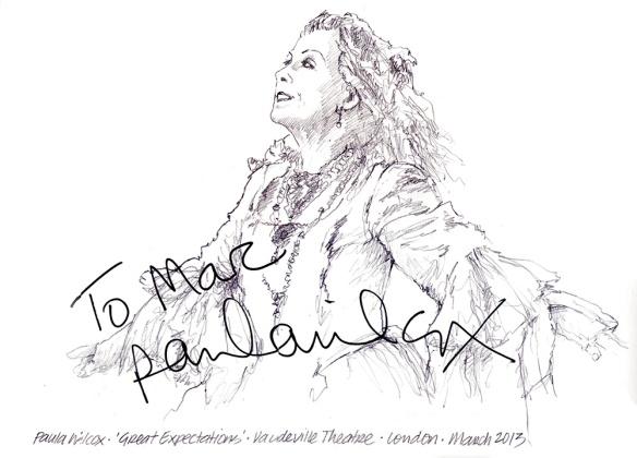 Paula Wilcox001