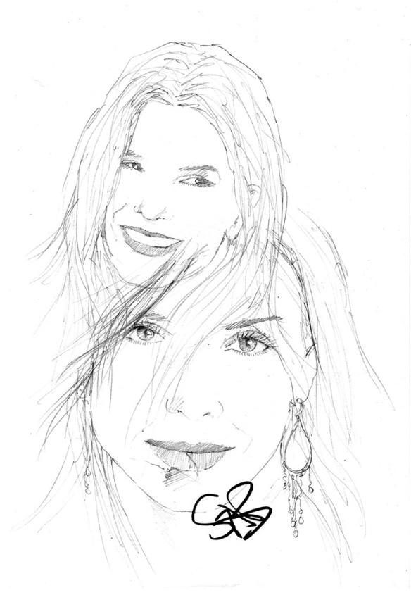 Sandra Bullock001
