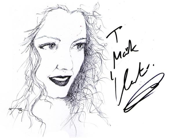 Katie Melua001