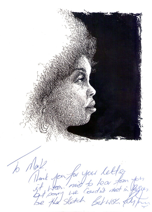 Ruby Turner001