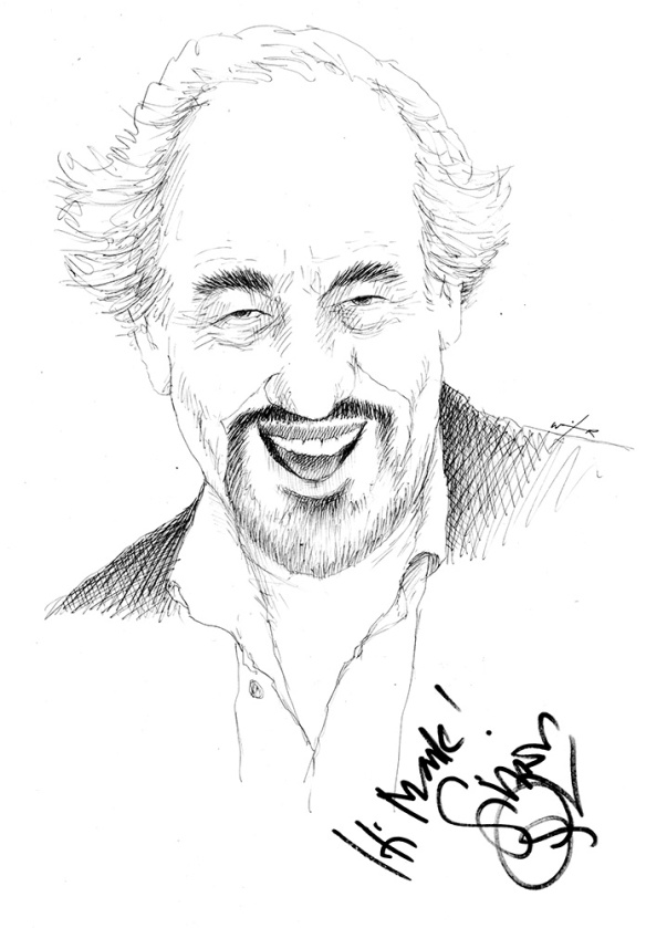 Simon Callow001